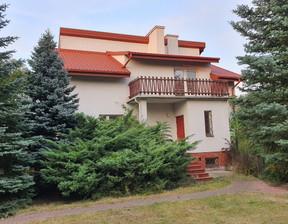 Dom na sprzedaż, Chotomów Świerkowa, 269 m²