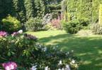 Dom na sprzedaż, Jabłonna, 240 m² | Morizon.pl | 7700 nr12