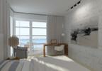 Mieszkanie na sprzedaż, Zegrze, 62 m²   Morizon.pl   8766 nr4