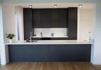 Dom na sprzedaż, Wieliszew, 191 m² | Morizon.pl | 7950 nr5
