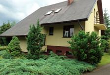 Dom na sprzedaż, Chotomów, 269 m²