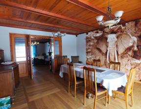 Dom na sprzedaż, Aleksandrów, 366 m²