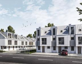 Dom na sprzedaż, Legionowo, 80 m²