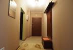 Mieszkanie na sprzedaż, Legionowo, 56 m²   Morizon.pl   8389 nr14