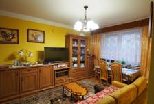 Mieszkanie na sprzedaż, Warszawa Górce, 50 m²