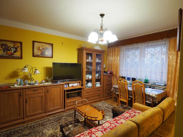 Morizon WP ogłoszenia | Mieszkanie na sprzedaż, Warszawa Górce, 50 m² | 6395