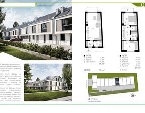 Dom na sprzedaż, Legionowo, 74 m²