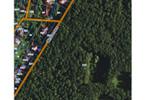 Morizon WP ogłoszenia | Działka na sprzedaż, Łazy, 1266 m² | 9780