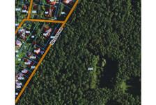 Działka na sprzedaż, Łazy, 1266 m²