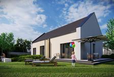 Dom na sprzedaż, Legionowo, 118 m²