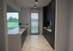 Dom na sprzedaż, Wieliszew, 191 m² | Morizon.pl | 7950 nr3