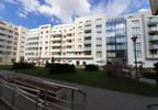 Mieszkanie na sprzedaż, Legionowo, 56 m²   Morizon.pl   8389 nr3