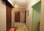 Mieszkanie na sprzedaż, Legionowo, 56 m²   Morizon.pl   8389 nr15