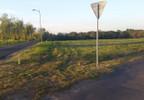 Działka na sprzedaż, Baranowo Kasztanowa, 22000 m²   Morizon.pl   7428 nr9