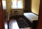 Dom do wynajęcia, Poznań Jeżyce, 300 m²   Morizon.pl   6596 nr7