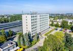 Biurowiec do wynajęcia, Chorzów Chorzów Batory, 36 m²   Morizon.pl   2246 nr2