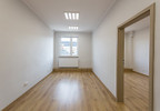 Biurowiec do wynajęcia, Elbląg Śródmieście, 38 m² | Morizon.pl | 2657 nr2