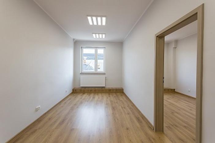 Biurowiec do wynajęcia, Elbląg Śródmieście, 38 m² | Morizon.pl | 2657