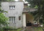 Dom na sprzedaż, Podkowa Leśna, 91 m² | Morizon.pl | 4476 nr9