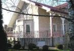 Morizon WP ogłoszenia   Dom na sprzedaż, Ożarów Mazowiecki, 372 m²   1061