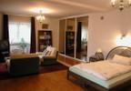 Dom na sprzedaż, Kanie, 460 m² | Morizon.pl | 5748 nr12