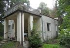 Działka na sprzedaż, Podkowa Leśna, 1931 m²   Morizon.pl   4484 nr7