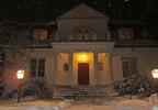 Dom na sprzedaż, Kanie, 460 m² | Morizon.pl | 5748 nr3