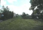 Działka na sprzedaż, Pruszków, 3147 m²   Morizon.pl   5150 nr4