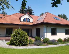 Dom na sprzedaż, Podkowa Leśna, 500 m²