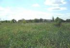 Morizon WP ogłoszenia   Działka na sprzedaż, Pruszków, 3147 m²   1110