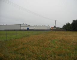 Morizon WP ogłoszenia | Działka na sprzedaż, Żabia Wola, 8100 m² | 3632