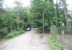 Dom na sprzedaż, Podkowa Leśna, 91 m² | Morizon.pl | 4476 nr7
