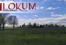 Działka na sprzedaż, Sobowidz, 21300 m²