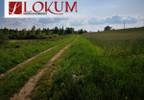 Działka na sprzedaż, Nowy Wiec, 78525 m² | Morizon.pl | 2439 nr18