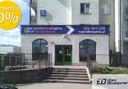 Lokal użytkowy do wynajęcia, Nowe Miasto Lubawskie Tysiąclecia, 520 m² | Morizon.pl | 3621 nr2