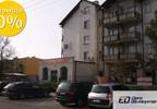 Lokal użytkowy do wynajęcia, Nowe Miasto Lubawskie Tysiąclecia, 520 m² | Morizon.pl | 3621 nr6