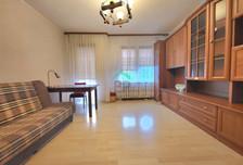 Mieszkanie do wynajęcia, Częstochowa Ostatni Grosz, 46 m²