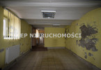Morizon WP ogłoszenia | Mieszkanie na sprzedaż, Częstochowa Stare Miasto, 70 m² | 1877