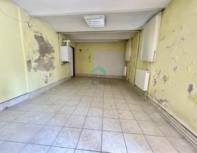 Mieszkanie na sprzedaż, Częstochowa Stare Miasto, 70 m²