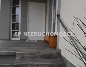 Dom do wynajęcia, Częstochowa Podjasnogórska, 150 m²