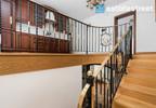 Dom na sprzedaż, Głogoczów, 500 m²   Morizon.pl   4351 nr10