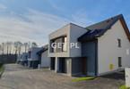 Morizon WP ogłoszenia | Dom na sprzedaż, Giebułtów, 114 m² | 6226