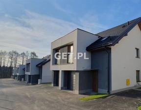 Dom na sprzedaż, Giebułtów, 114 m²