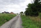 Działka na sprzedaż, Cianowice Duże, 1050 m² | Morizon.pl | 5708 nr6