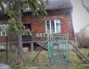 Działka do wynajęcia, Kraków Krowodrza, 1219 m²