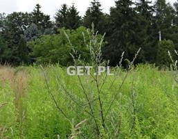 Morizon WP ogłoszenia | Działka na sprzedaż, Cianowice Duże, 1050 m² | 1768