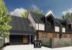 Morizon WP ogłoszenia   Dom na sprzedaż, Modlniczka, 163 m²   6019