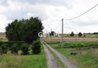 Działka na sprzedaż, Cianowice Duże, 1050 m² | Morizon.pl | 5708 nr4