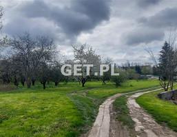 Morizon WP ogłoszenia | Działka na sprzedaż, Kraków, 8262 m² | 6734