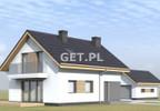Dom na sprzedaż, Smardzowice, 146 m² | Morizon.pl | 2768 nr2